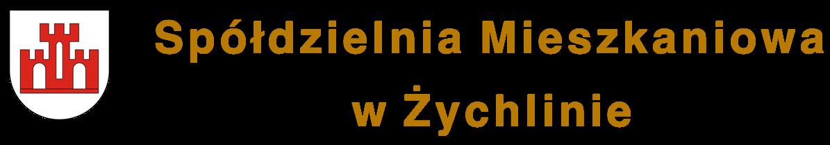 Spółdzielnia Mieszkaniowa w Żychlinie
